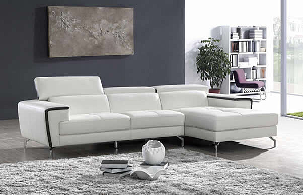 Category Sofas